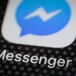 تطبيق فيسبوك ماسنجر يحصل على الوضع المظلم dark mode وإليك طريقة تفعيله