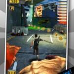 3D City Run 2 for iPad