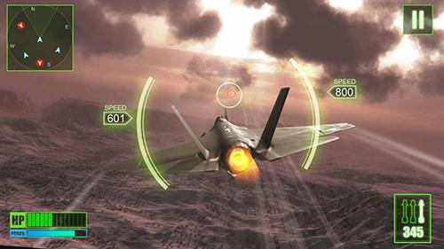 3_frontline_warplanes