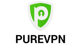 440441-purevpn-for-android-top