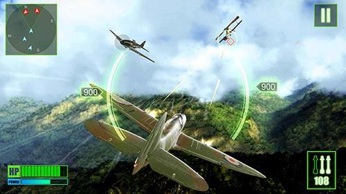 4_frontline_warplanes