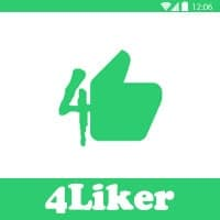 4liker-min