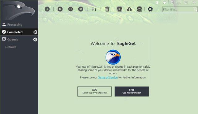5.-EagleGet