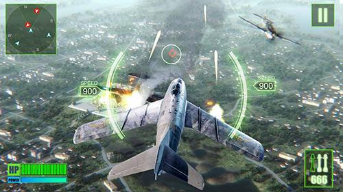 5_frontline_warplanes