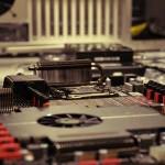 أفضل 5 برامج جلب تعريفات وتحديثات جهاز الكمبيوتر بالمجان 2021