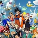 تحميل برنامج انمي سلاير أحدث إصدار 2021 للآيفون مجانا AnimeSlayer