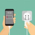 5 حيل ونصائح لزيادة عمر بطارية جهاز الآيفون 2019
