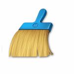 تطبيق كلين ماستر Clean Master آخر اصدار 2020 عملاق تنظيف وتسريع هواتف الأندرويد