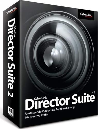 720697-cyberlink-director-suite-2-l