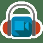 تحميل تطبيق MP3 Video Converter لتحويل الفيديو لصوت للأندرويد