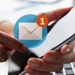 8 Best Email Apps for iPhone