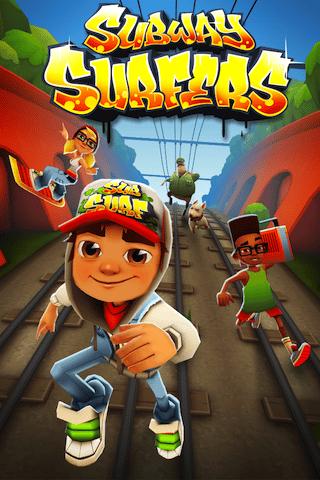 8387-Subway_Surfers_1