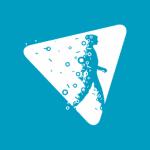 تطبيق hide.me VPN لتصفح الإنترنت بخصوصية وبشكل مجهول للأندرويد 2020