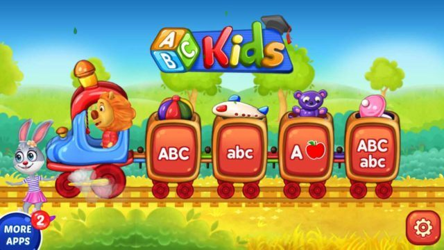 ABC-kidsFILEminimizer-640x360