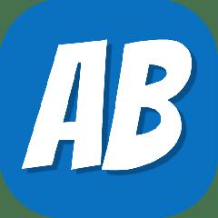 AbLiker