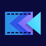 ActionDirector 6.6.0 APK للاندرويد برنامج مونتاج واخراج الفيديو وتحرير وتعديل الافلام وتركيب الصور والموسيقى والفيديوهات