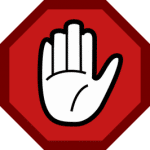 Ad-Aware AdBlocker