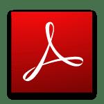 تطبيق قارىء ملفات PDF للأندرويد Adobe Acrobat Reader اخر اصدار 2021