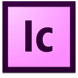 Adobe_InCopy_CS6_(Icon)
