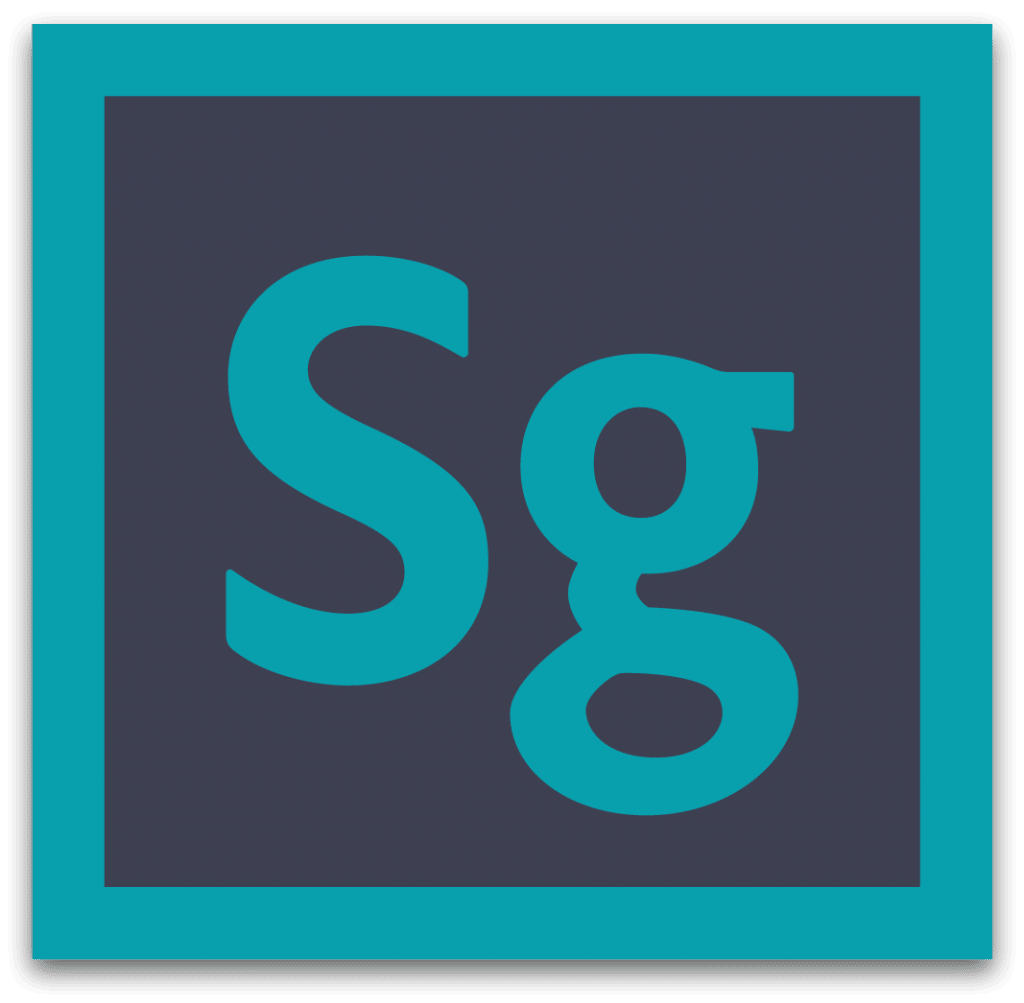 Adobe_SpeedGrade_CS6_Icon