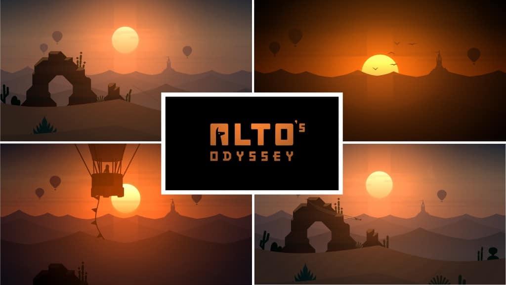 Altos-Odyssey-screenshot-008
