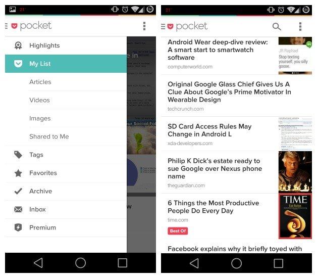 AndroidPIT-5-Pocket