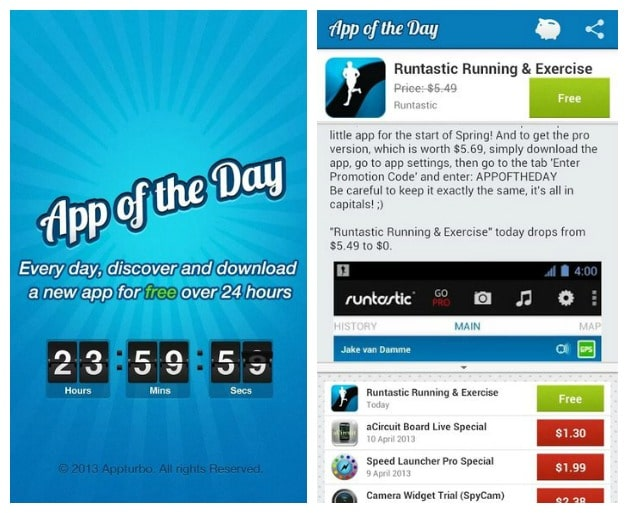 AndroidPIT-App-Of-The-Day-Runtastic