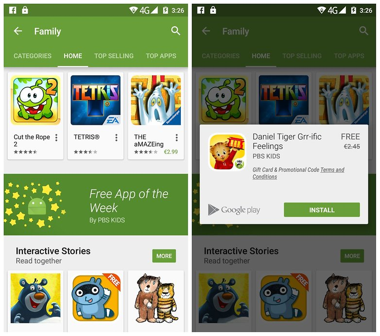 AndroidPIT-Google-Play-free-app-of-th1e-week-android-w782