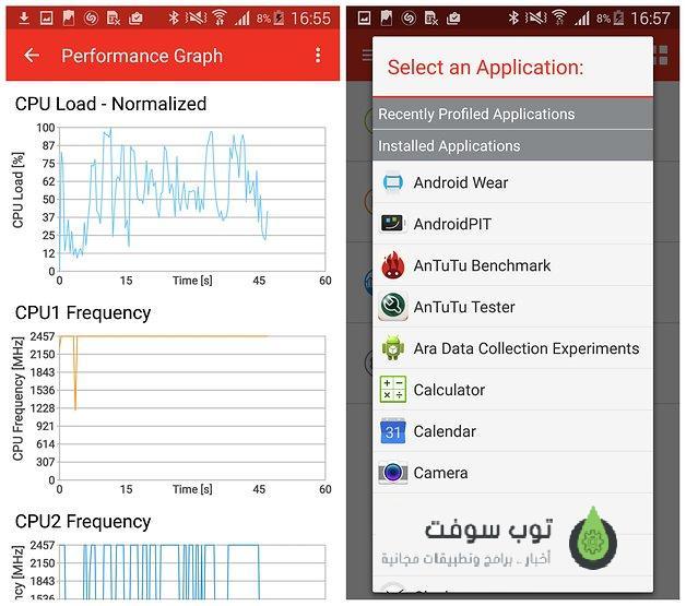AndroidPIT-Trepn-Profiler-performance-graph-app-profiler