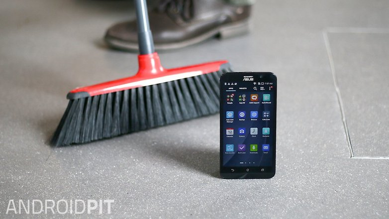 AndroidPIT-smartphone-clean-w782