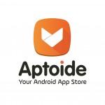تحميل متجر ابتويد Aptoide بديل جوجل بلاي لتنزيل الألعاب والتطبيقات بالمجان للأندرويد 2020