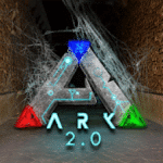 Ark Survival Evolved For iPhon