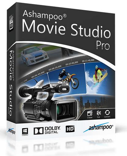 Ashampoo-Movie-Studio-Pro