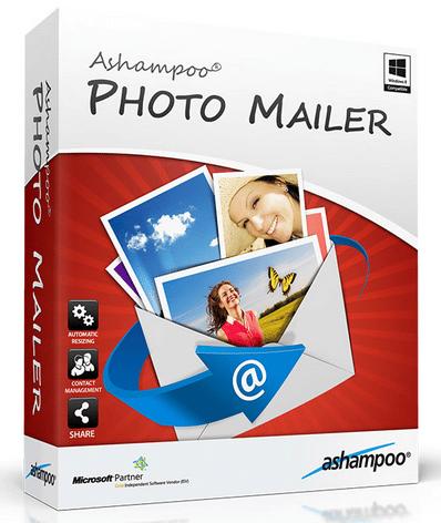 Ashampoo-Photo-Mailer