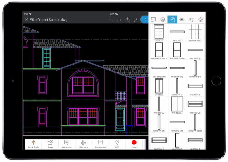 AutoCAD_mobile_tablet-1024x760-e1526994773830-768x545