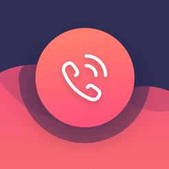 Automatic call recorder افضل تطبيقات تسجيل المكالمات للايفون