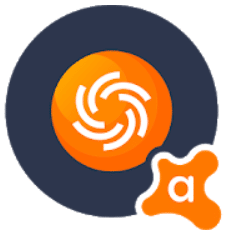 Avast-Cleanup-APK-LATEST-VERSION