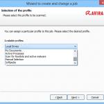 Avira Antivirus Pro_7