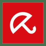 Avira Free Mac Security Logo