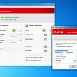 Avira Internet Security Suite1