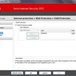 Avira Internet Security Suite6