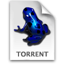 Azureus_torrent