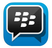 BBM-for-iPhone