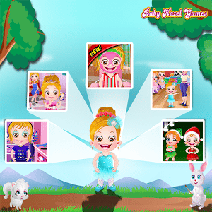 Baby-Hazel-Makeover-Games