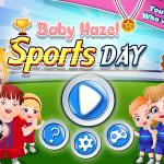 العاب كرة قدم للاطفال