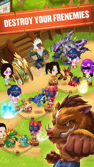 Battle Camp1