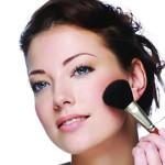 تطبيق بنات العناية بالوجه والحصول على بشرة رائعة للأندرويد Beauty Tips For The Face