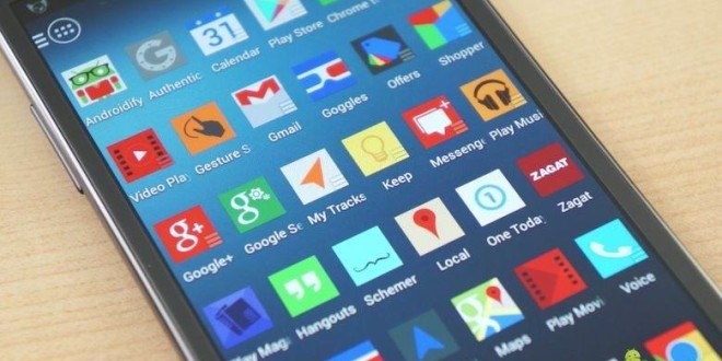 Best-Android-Apps-of-July-2015-660x330