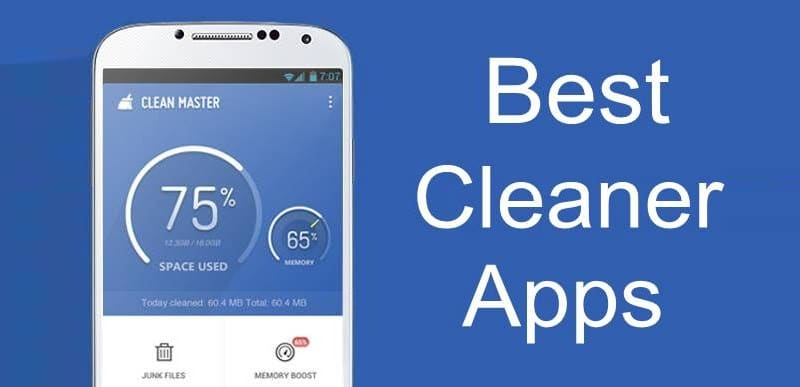 Best-Cleaner-Apps-for-Android