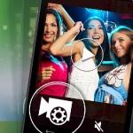 افضل برامج تحرير الفيديو للاندرويد ( دمج فيديوهات وصوت وصور والكتابة على الفيديوهات) 2020